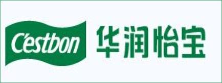 华润怡宝饮料(中国)有限公司-常德招聘