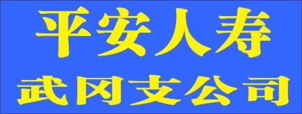 平安人寿武冈支公司-常德招聘