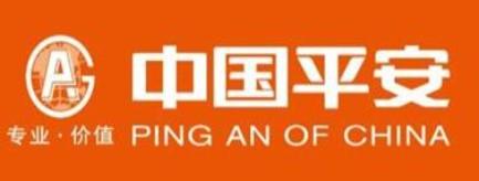 中国平安综合金融服务集团-常德招聘