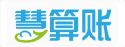 湖南小虾米财务咨询服务有限公司-常德招聘