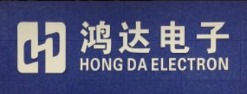 湖南鸿达电子技术开发有限公司-常德招聘
