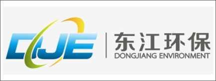 湖南东江环保投资发展有限公司-常德招聘