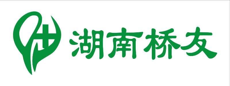 湖南省桥友医疗器械公司-常德招聘